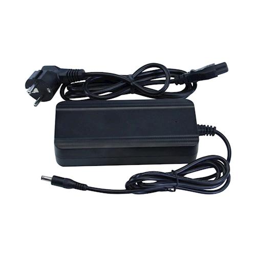 Chargeur pour batterie 36v 10ah xh370-10j pour E-Bike, pedelec, e-Fahrad par exemple Mifa NEUF