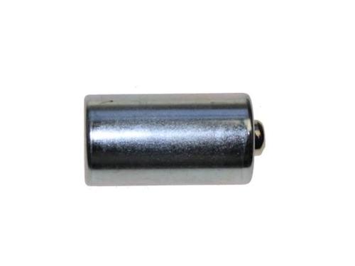 Zuendkondensator-wie-1-237-330-037-mit-Loetkontakt-fuer-Zuendapp-GTS-50-Bj-1977-82