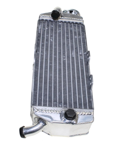Nouveau-Aluminium-eau-radiateur-set-pour-KTM-lc4-620-625-640-660-ab-Bj-2000