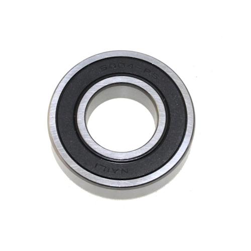 Cojinete-Rodamiento-Bolas-6004-2rs-20x42x12mm-de-CIT-para-BETA-RR-50-ENDURO