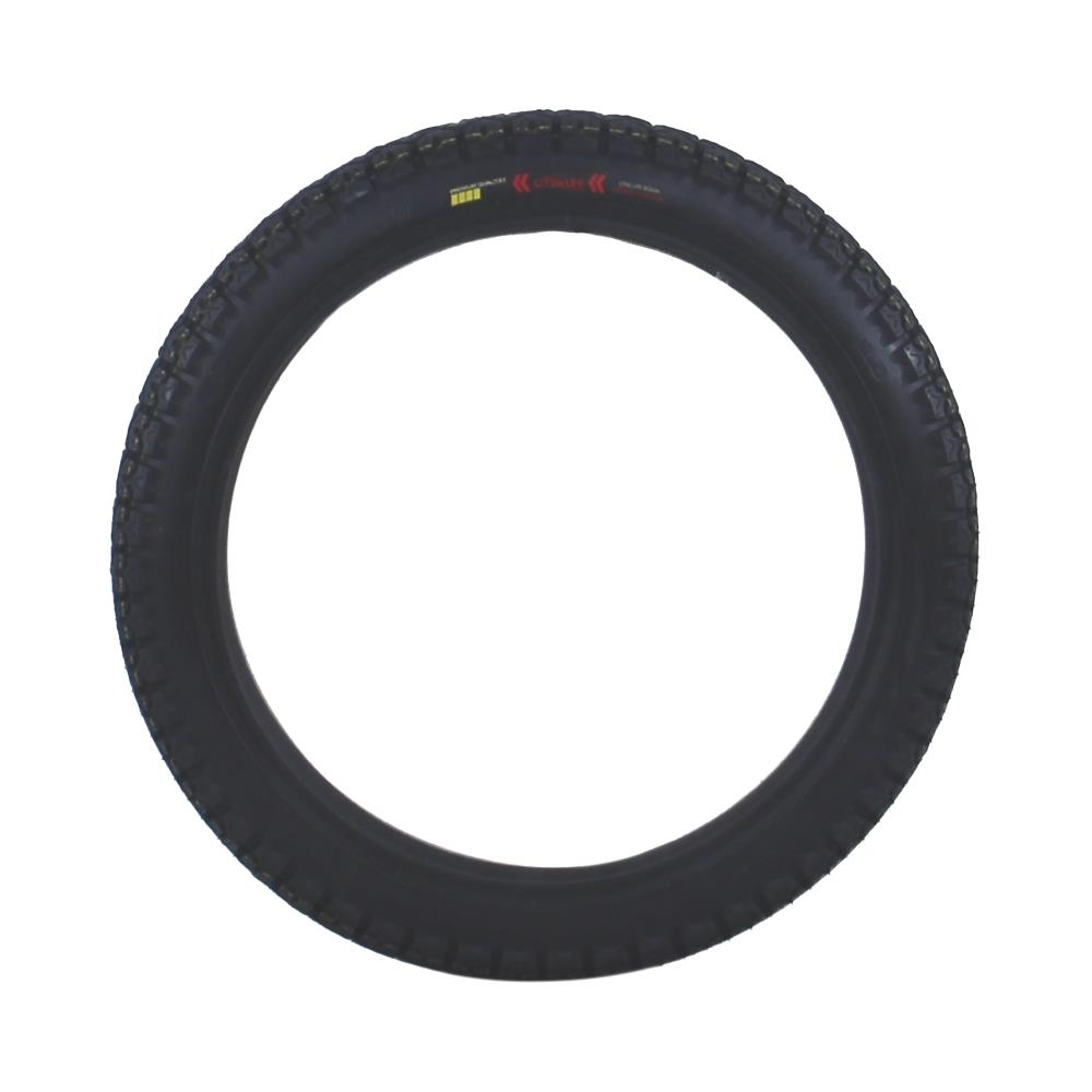 1x Reifen 2.75-17  2 3//4x17 für Kreidler Hercules Puch Zündapp Moped Mofa neu