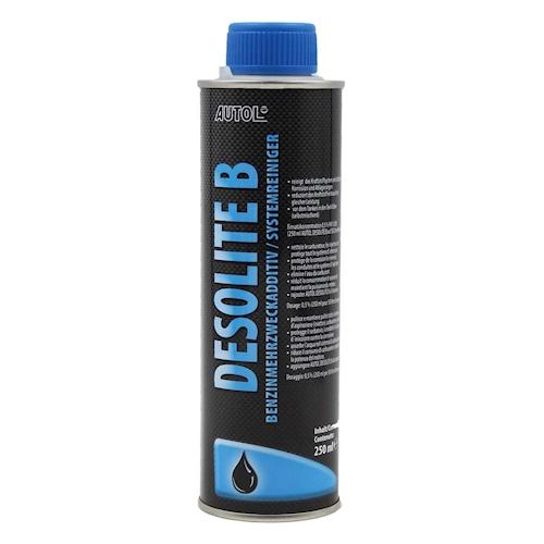 Autol-desolite-B-tuningadditiv-250ml-PARA-PEUGEOT-JET-Fuerza
