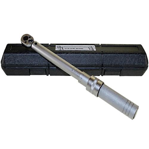 CMX® Profi Drehmomentschlüssel 1 4  Zoll 525NM 330mm Ratsche Knarre Werkzeug