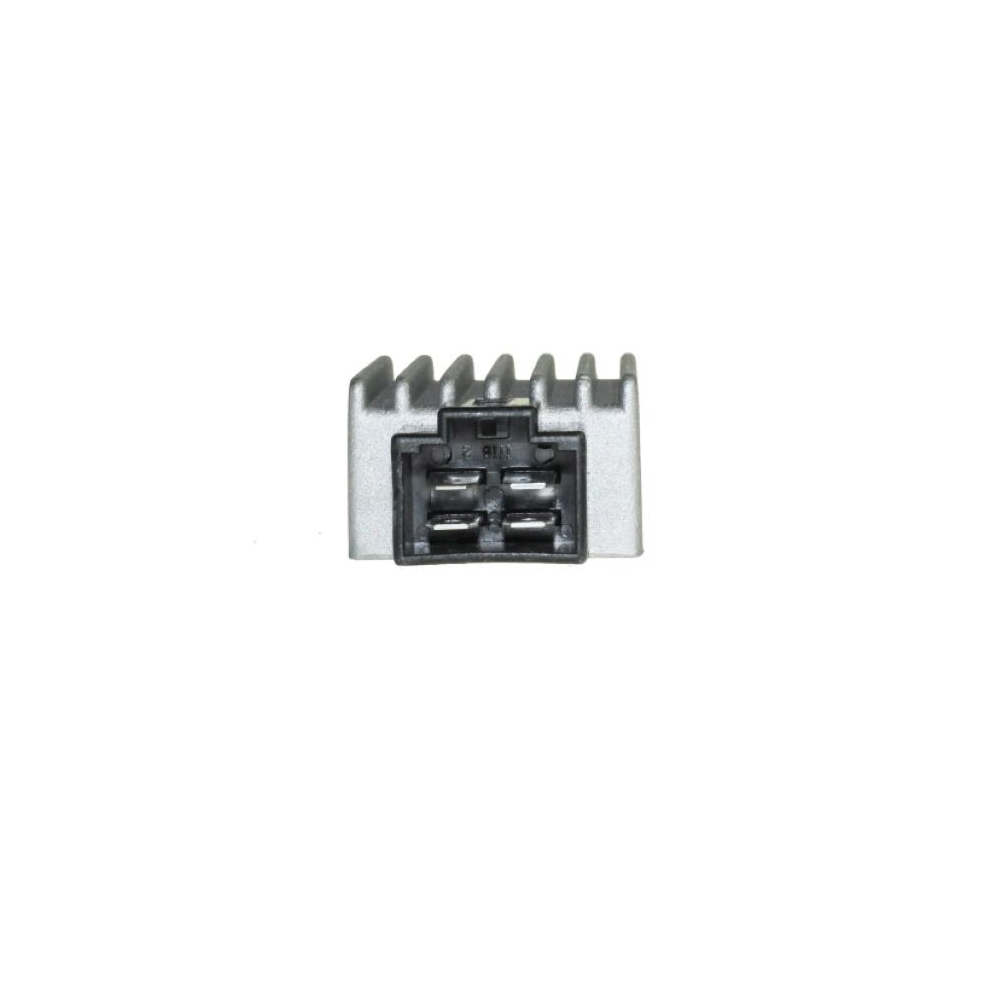 SPANNUNGSREGLER GLEICHRICHTER MKS ECOBIKE REX RS450 RS