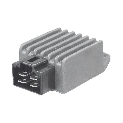 Regulador-de-voltaje-RECTIFICADOR-PARA-KYMCO-AGILITY-50-R12-4t-One-agility50