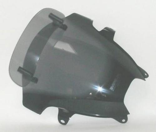 Parabrisas-de-MRA-vario-para-Suzuki-GSF-600-1200-S-Bandit-ano-2000-05-gris