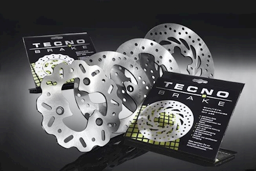 TECNO-BREMSSCHEIBE-190mm-PEUGEOT-BUXY-ELYSEO-SPEEDAKE-AJP-SUAB-SV-GEO-TREKKER-50