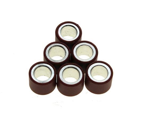 variomatikgewichte-19x15-5-5-5g-APRILIA-SR50-Di-Tech-50