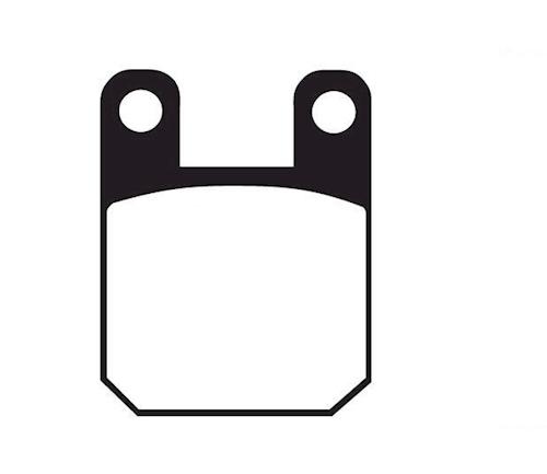 Pastillas-de-Freno-EBC-TIPO-sfac115-Scooter-Carbono-Calidad-Superior-Para-680070