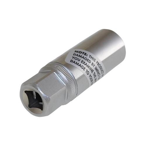 Llave-de-bujia-de-encendido-nuez-magnetico-para-Suzuki-LS-650-P-Savage-manillar-elevado-np41b miniatura 2