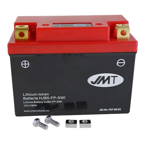 batterie lithium ionen 12v 1 58ah f r yamaha wr 125 r bj 09 14 ebay. Black Bedroom Furniture Sets. Home Design Ideas