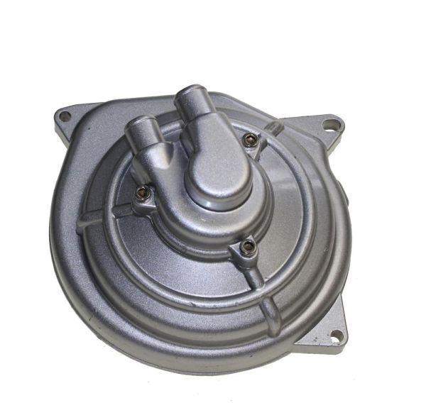 Wasserpumpe Reperaturkit für Minarelli LC Motoren für MBK Nitro Naked 50