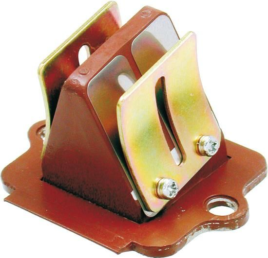 Membranblock Standard Piaggio Free TPH ZIP NRG MC3 (100560110)