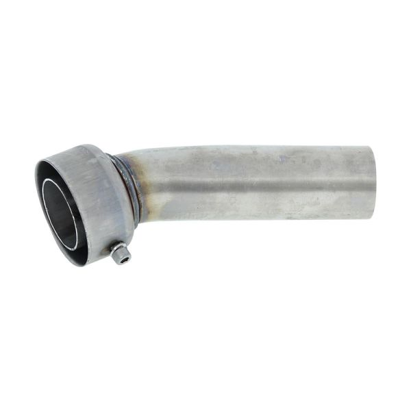 DB Killer NR 32B für LeoVince Schalldämpfer LV One Evo, GP Style, Einbaumaß 52mm (929602)