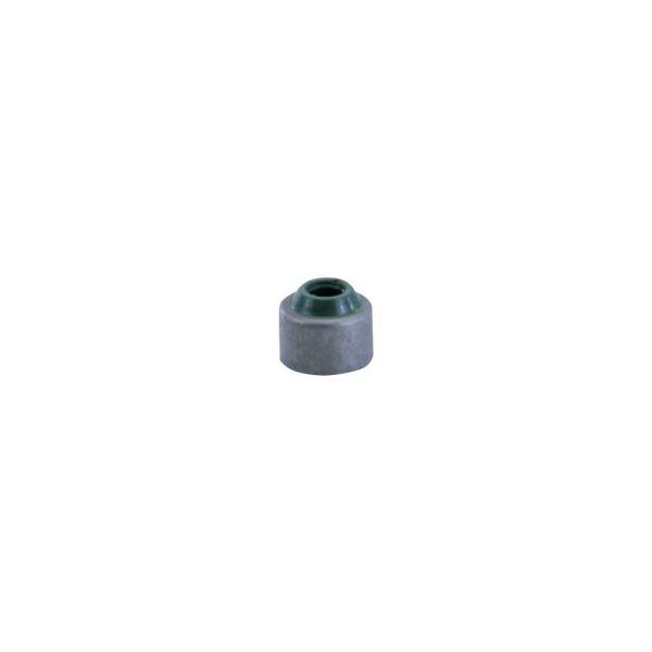 Ventilschaftdichtung CVSD-4,0x10,1x8,1 Metallhülse mit Gummieinsatz (165597)