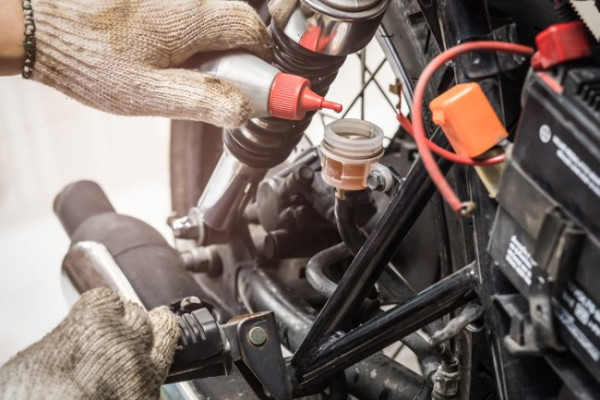 motorrad_fruehjahrscheck