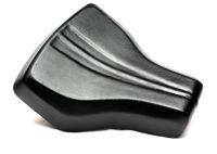 Original Sattel Sitz Hercules Prima M 2 3 4 5 schwarz mit Werkzeugfach (P009271400006000)