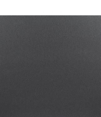 Luftfilter Einsatz Standard 330 x 330 x 10 für Quads (100602070)