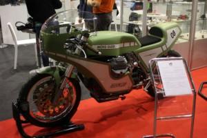 Eicma-2015-Moto-Guzzi-Offline-081-300x200