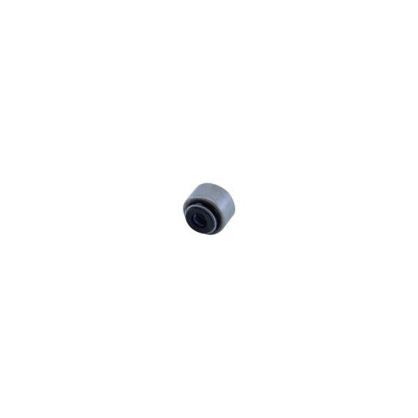Ventilschaftdichtung CVSD-5,1x12,0x9,0 Metallhülse mit Gummieinsatz (165599)