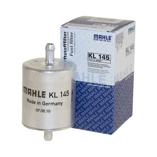 UFI Benzinfilter BMW K1100 RS Bj 93-96