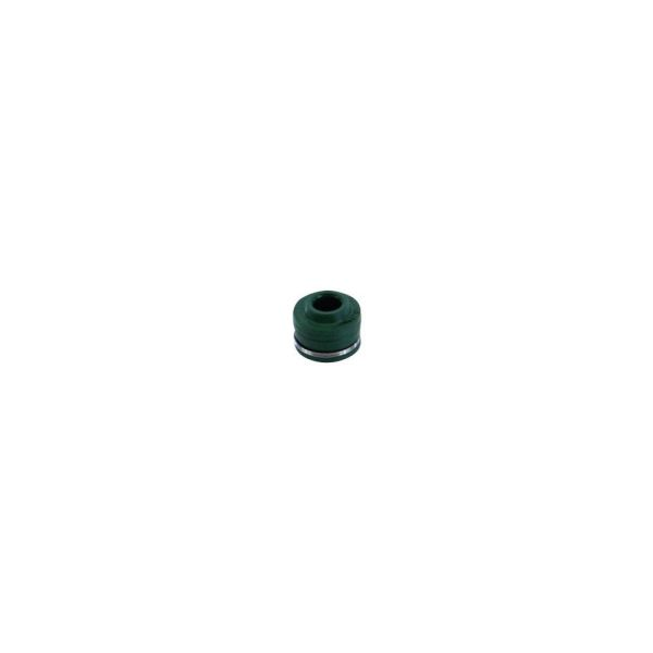 Ventilschaftdichtung CVSD-4,5x10,5x7,8 Vollgummi (165589)