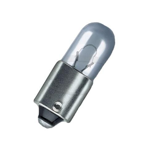 Glühlampe Instrumentenbeleuchtung 12V/4W BA9S 3893 (100548)