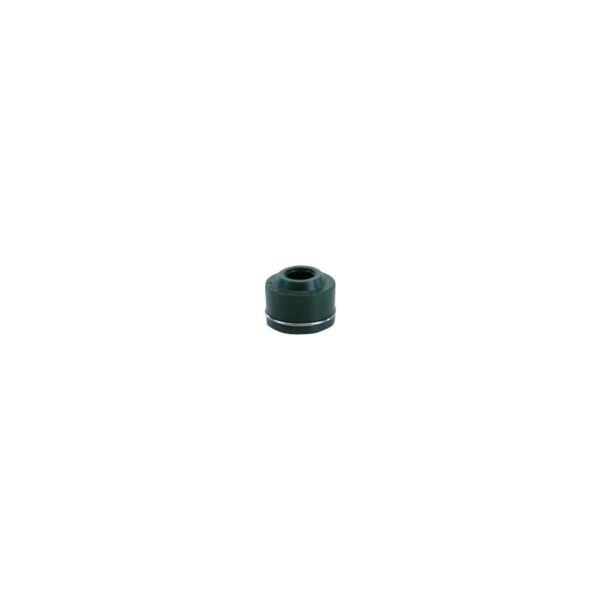 Ventilschaftdichtung CVSD-5,0x11,0x8,0 Vollgummi (165590)