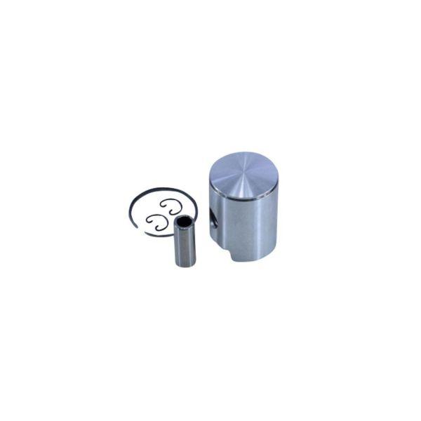 Kolben 50ccm, Bohrung 39mm, L-Ring, Toleranz D/E für Zündapp (738053)