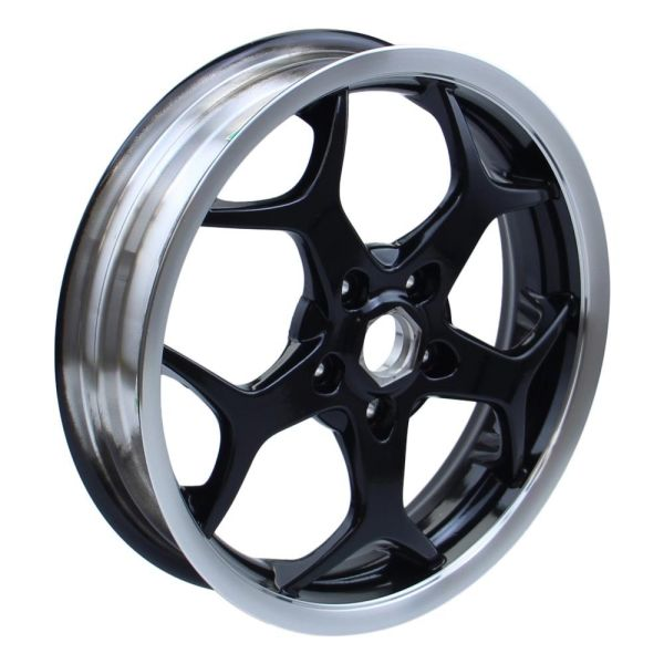 """Felge vorne 13"""" - Vespa GT GTS GtV MP3 125 200 250 300 (2B000901)"""