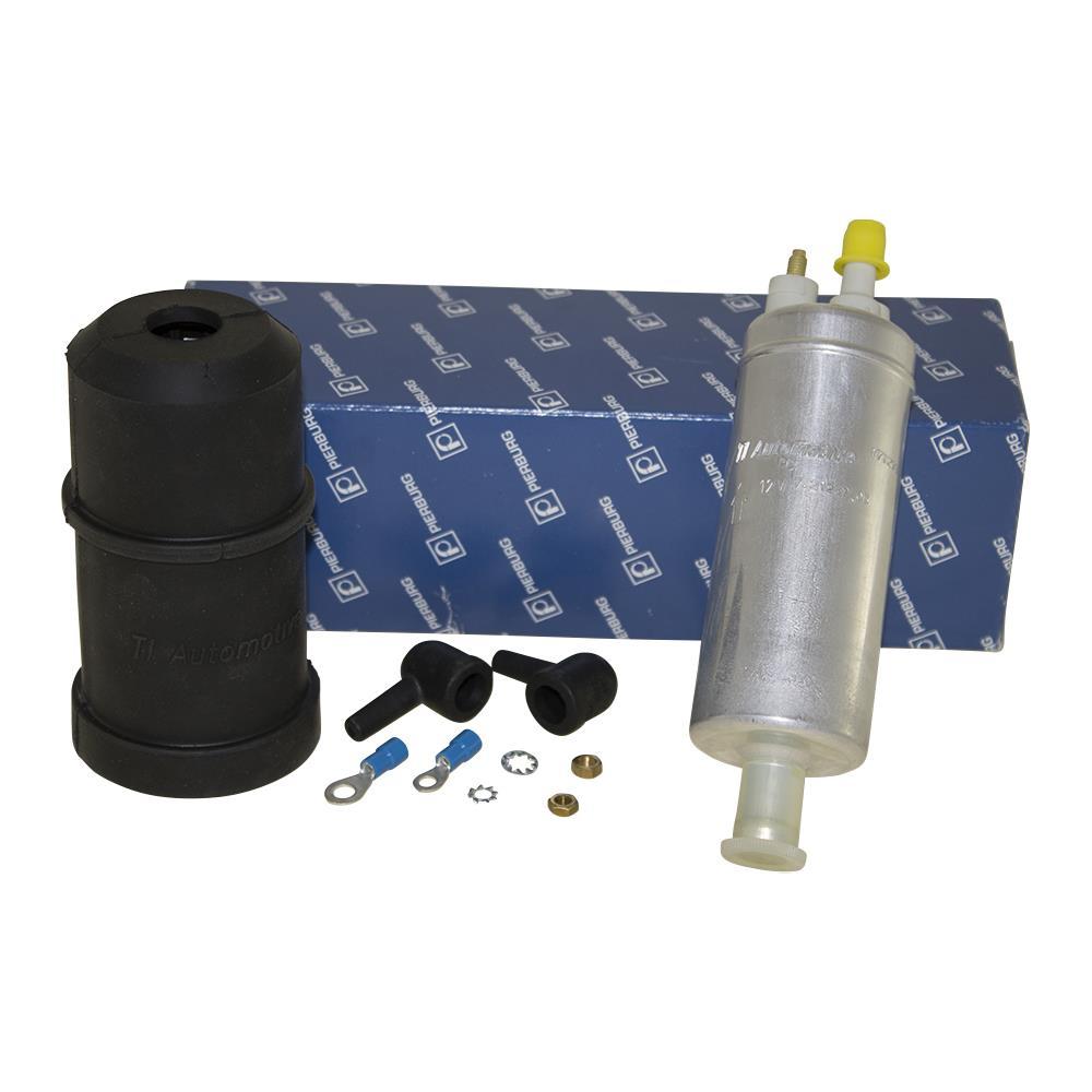 Benzinpumpe Kraftstoffpumpe für Moto Guzzi V11 Le Mans