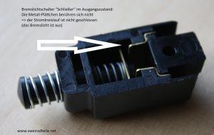 Bremslichtschalter-Schliesser-Roller-Motorrad-Ausgangszustand-300x189