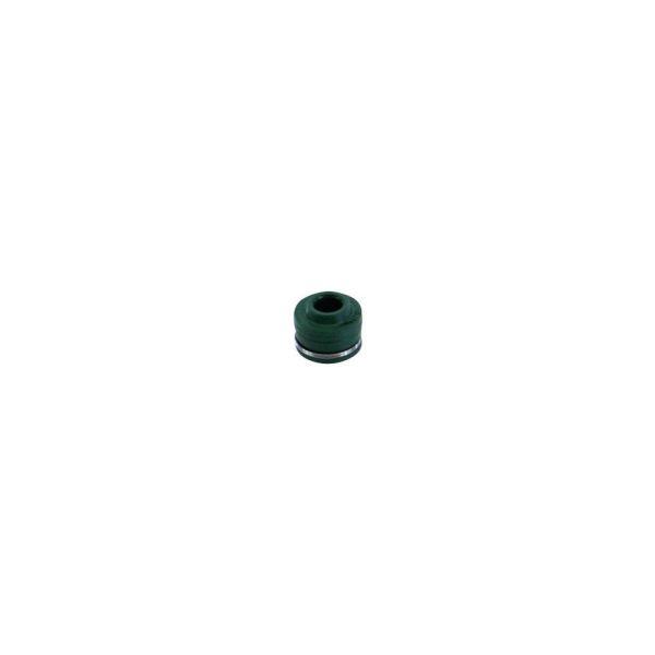 Roller Auspuff Dichtung Set Kit für  Rex RS 450 50 4T LAEAGZ400 Bj 2006-2014