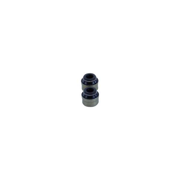 06-13 Roller Spiegel Set schwarz E Nummer für Piaggio Zip 50 4T LBMC25C Bj