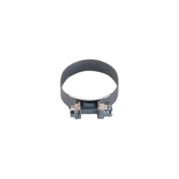 Klemme für Ansauggummi DIN 3017 20-32mm (714987)