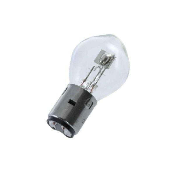 Scheinwerferbirne Glühlampe 12V 45/40W BA20D S2 (246510325)