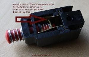 Bremslichtschalter-ffner-Roller-Motorrad-ungedr-ckt-ZS2-300x193
