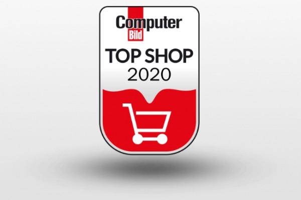 computer_bild_top_shop_2020