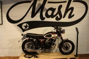 Eicma-2015-Mash-Caf-Racer1-300x200