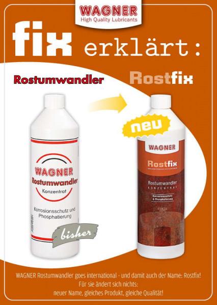 WAGNER-Rostfix-alt_zu_neu