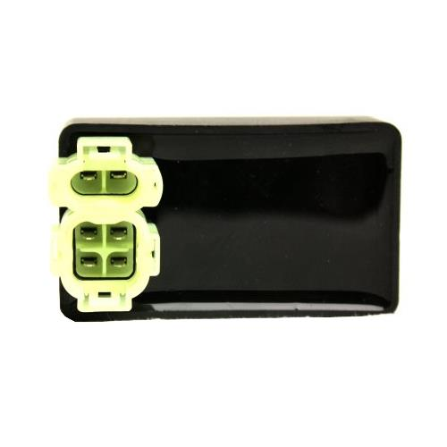 Benzinschlauch Grün 100cm 1m Piaggio Vespa NRG TPH Sfera Zip LX S 50 Roller /'