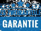 garantie_grafik