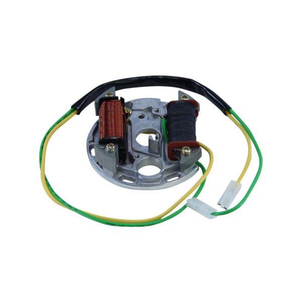 Lichtmaschine Zündung für Zündapp (754451)