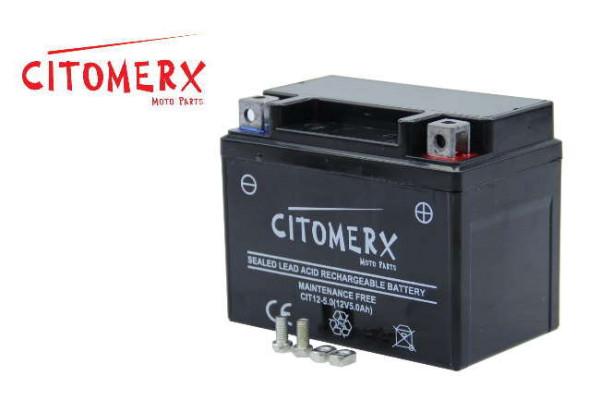 citomerx_rollerbatterie_127540