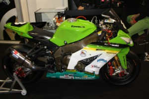 Eicma-2015-Kawasaki-Supersportler-300x200