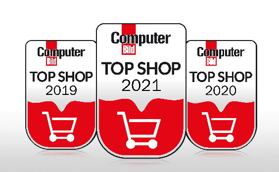 ComputerBild_TopShop_19_20_21