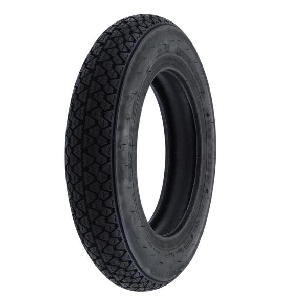 Reifen VeeRubber VRM054 3,50x10 TT 59J 10 Zoll Roller Allwetter Piaggio Vespa (160458)