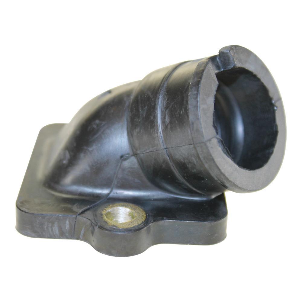 96-99 NEU Stoßdämpfer hinten 300mm für Aprilia Rally 50 LC DT MDA10 Bj