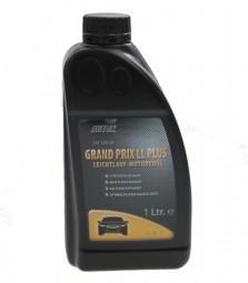 Motoröl 4 Takt 10W-40 teilsynthetisch Agip Eni für Roller & Motorrad 1 Liter
